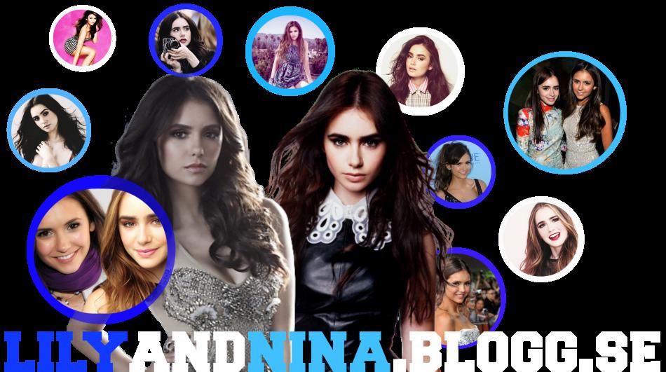 Sveriges bästa blogg om Selena Gomez
